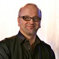 Åke Sundqvist
