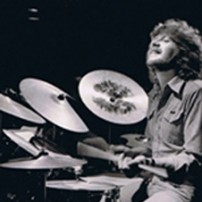 Roger Palm