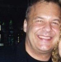 Todd Bartleson